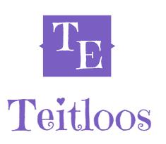 Teitloos